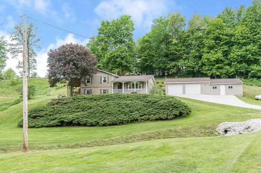 3775 Pen Rd NW Road - Photo 39