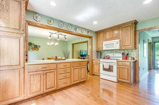 3775 Pen Rd NW Road - Photo 5