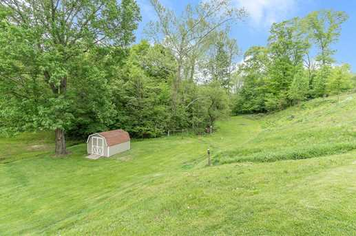 3775 Pen Rd NW Road - Photo 35