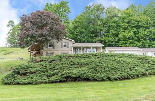 3775 Pen Rd NW Road - Photo 41