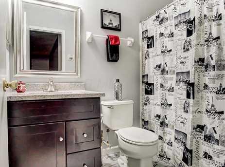 5471 Inglecrest Place - Photo 25