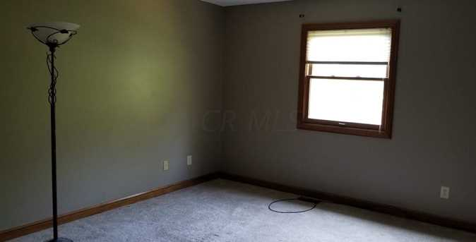8872 Golden Leaf NW Ct - Photo 25