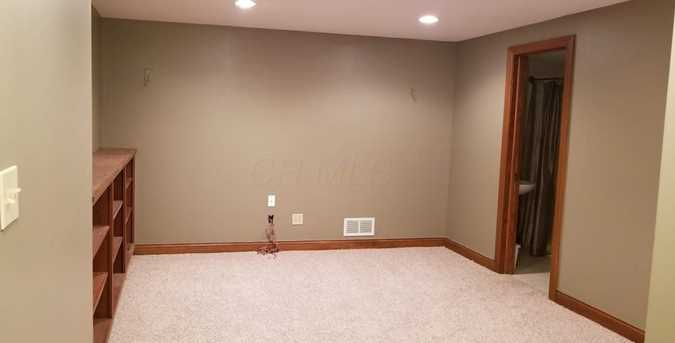 8872 Golden Leaf NW Ct - Photo 31
