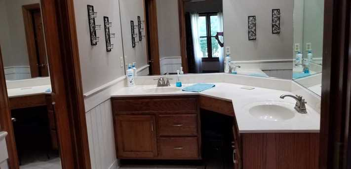 8872 Golden Leaf NW Ct - Photo 21