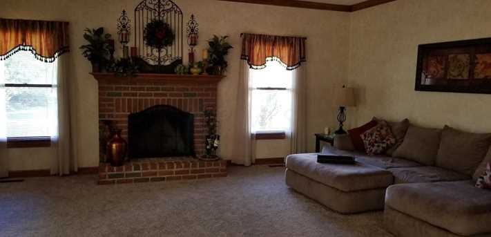 8872 Golden Leaf NW Ct - Photo 15