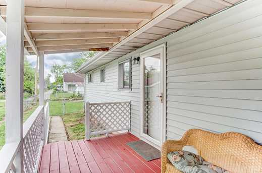 2611 Atwood Terrace - Photo 31