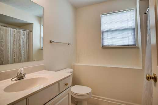 6229 McNaughten Place Lane #6 - Photo 23