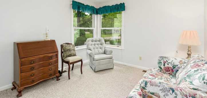 220 Waterford Drive - Photo 21