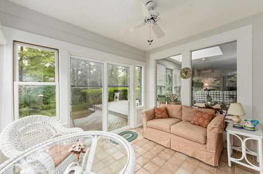220 Waterford Drive - Photo 13