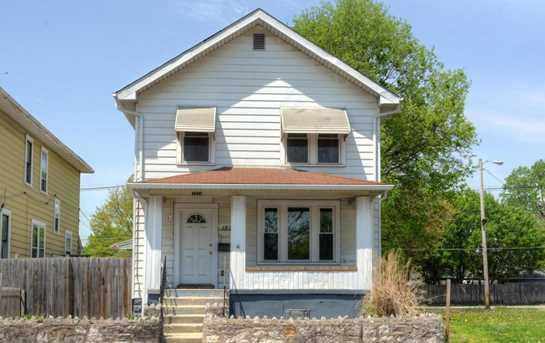 1529 Parsons Avenue - Photo 1