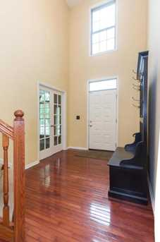 9367 Cadogan Court - Photo 3