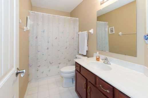 9367 Cadogan Court - Photo 23