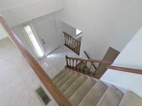 2952 Pinecone Lane - Photo 9