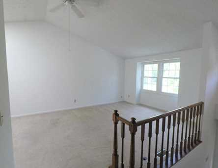 2952 Pinecone Lane - Photo 7