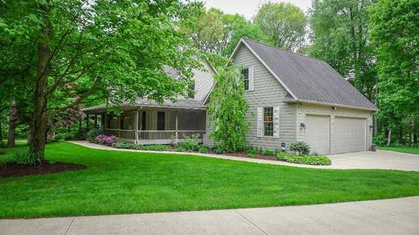 11 Fox Chase Dr - Photo 3