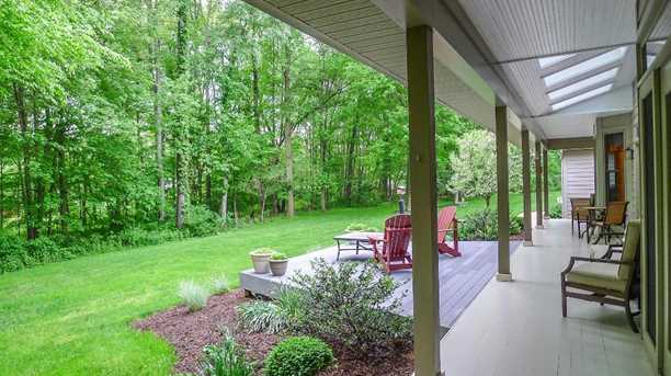 11 Fox Chase Dr - Photo 27