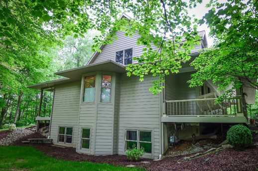 11 Fox Chase Dr - Photo 87