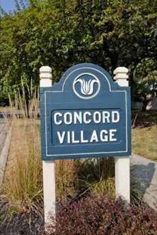 4890 Arlington Centre Blvd - Photo 45