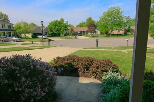 1360 Oak Knoll Court - Photo 3