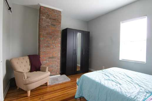 552 Siebert Street - Photo 21