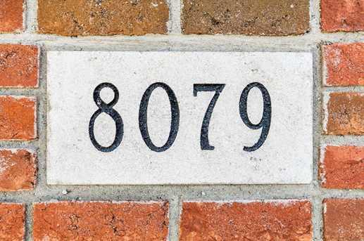 8079 Banker Dr - Photo 41