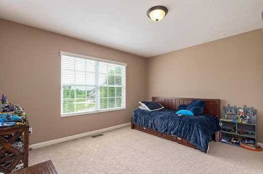 3640 Hickory Rock Dr - Photo 39