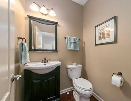 3640 Hickory Rock Dr - Photo 25