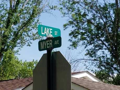 313 Lake Street #315 - Photo 25
