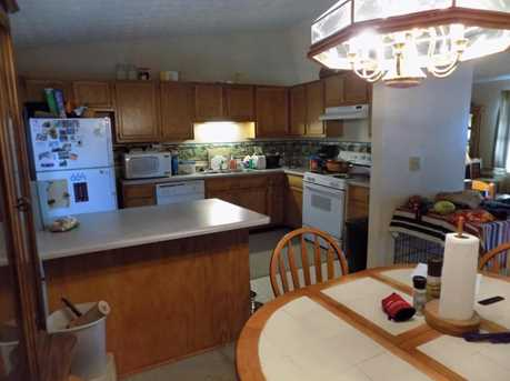 2579 Imperial Way Drive - Photo 9