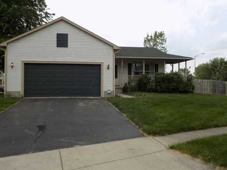 2579 Imperial Way Drive - Photo 3