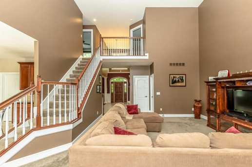 6576 Spinnaker Drive - Photo 11