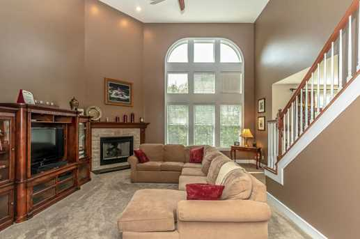6576 Spinnaker Drive - Photo 9