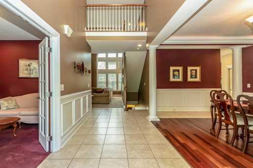 6576 Spinnaker Drive - Photo 5