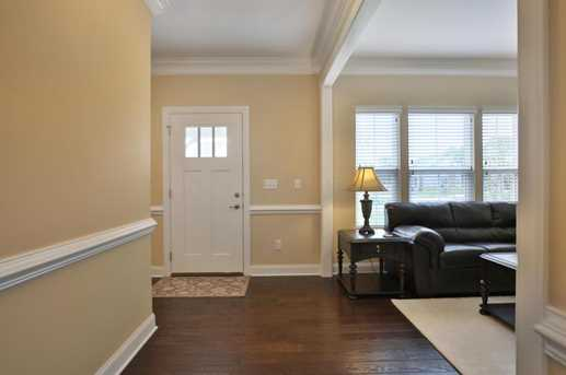 4179 Mainsail Drive - Photo 11