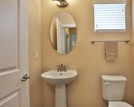 4179 Mainsail Dr - Photo 31