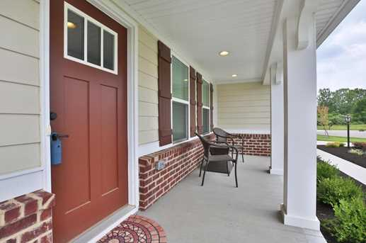 4179 Mainsail Drive - Photo 9