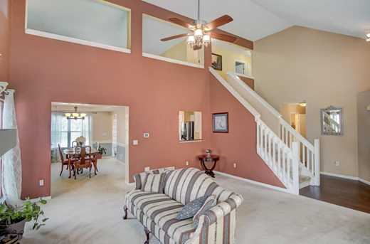 7182 Bennell Drive - Photo 5