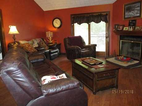 16590 Fast Road - Photo 13