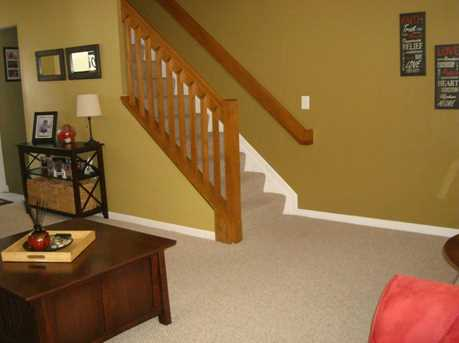 6485 Nottinghill Trail Drive - Photo 5