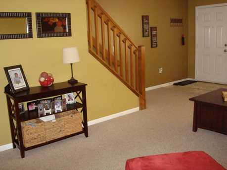 6485 Nottinghill Trail Drive - Photo 3