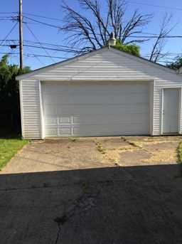6535 Roselawn Ave - Photo 23