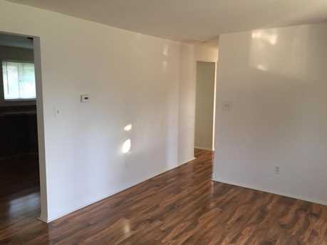 6535 Roselawn Ave - Photo 9