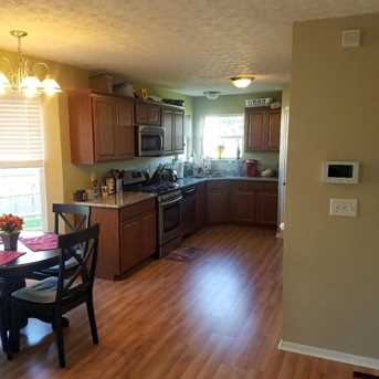 2996 Tracer Road - Photo 3