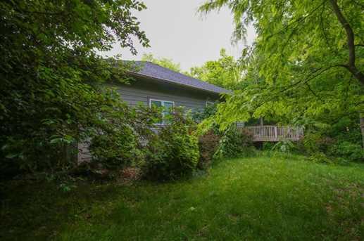 11537 Cedar Creek NW Drive - Photo 39