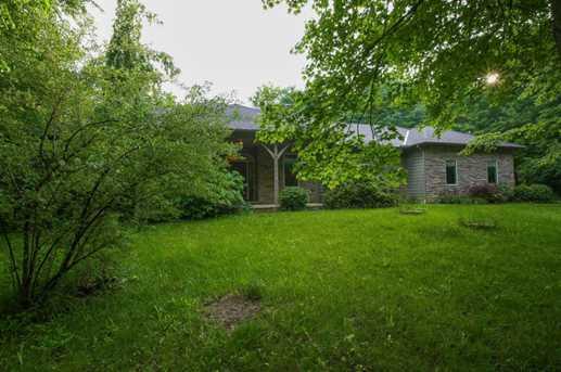 11537 Cedar Creek NW Drive - Photo 1