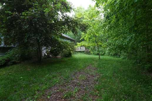 11537 Cedar Creek NW Drive - Photo 37