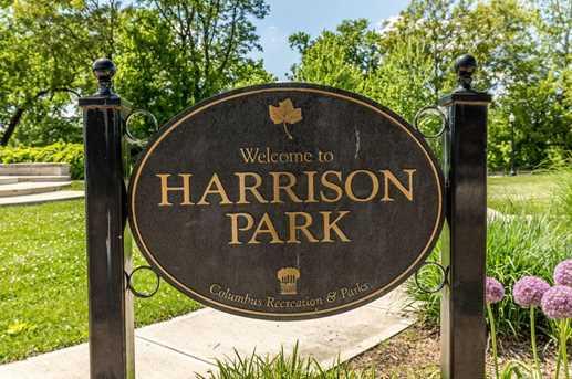 1058 Harrison Park Place - Photo 45
