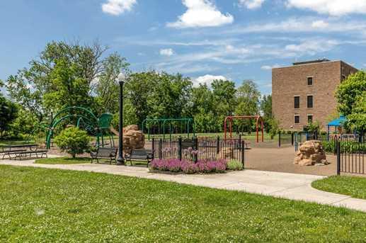 1058 Harrison Park Place - Photo 51