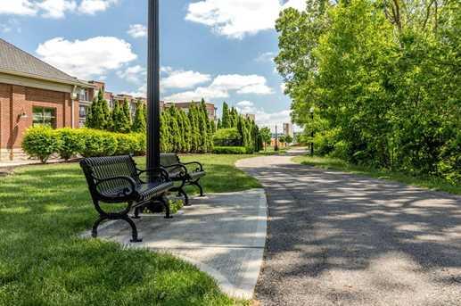 1058 Harrison Park Place - Photo 49
