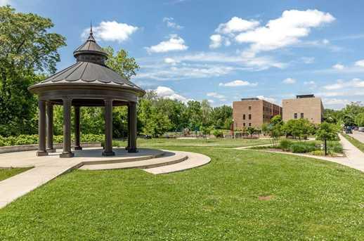 1058 Harrison Park Place - Photo 47